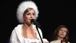 Transmisje Internetowe HD Koncert Kabaretu Starszych Panów