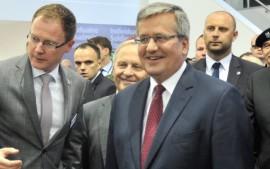 Polski Holding Obronny