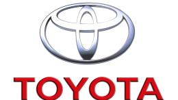 Toyota Motor Polska