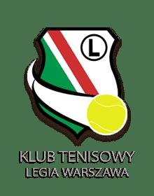 Legia Klub Tenisowy Mistrzostwa Polski