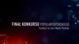 Finał INTER 2014 transmisje online