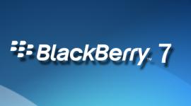 streaming os BlackBerry 7.1