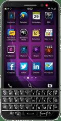 live_streaming_blackberry