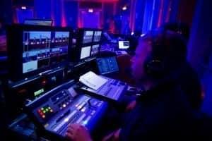 transmisje online