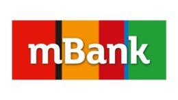 mBank webinaria