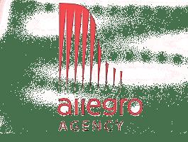allegro_big