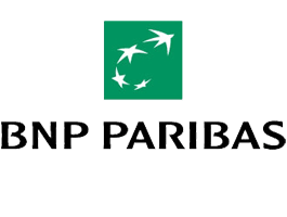 bnp_parabas_big
