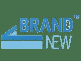 brand_big
