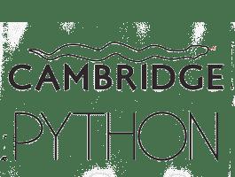 cambridge_big