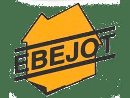 ebejot_big