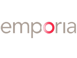 emporia_big