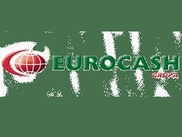 eurocash_big