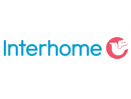 interhome_big