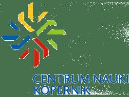 kopernik_big
