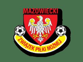 mazowiecki_big