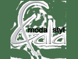 moda_big