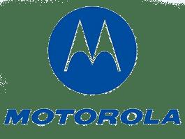 motorola_big
