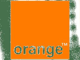 orange_big