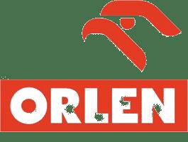 orlen_big