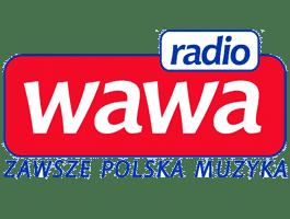 radio_wawa_big