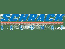 schrack_big