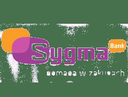 sygma_big