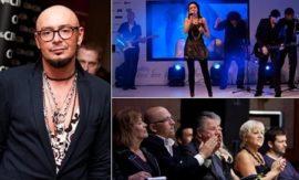Transmisja w internecie Gala Moda i Styl