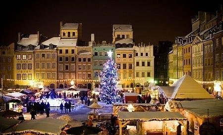 transmisje internetowe Warszawa