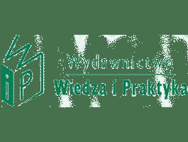 wiedza-praktyka_big