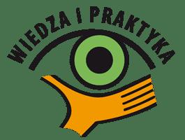 wiedza_praktyka_big