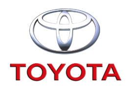 event-toyota-logo