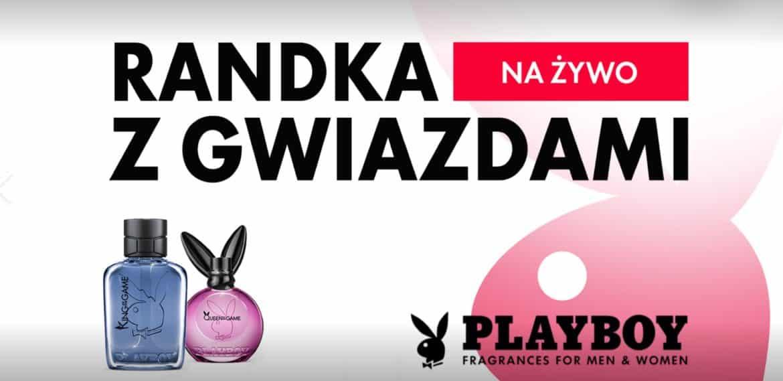 Transmisje live playboy_youtube