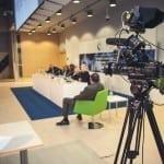 warszawa streaming sala konferencyjna