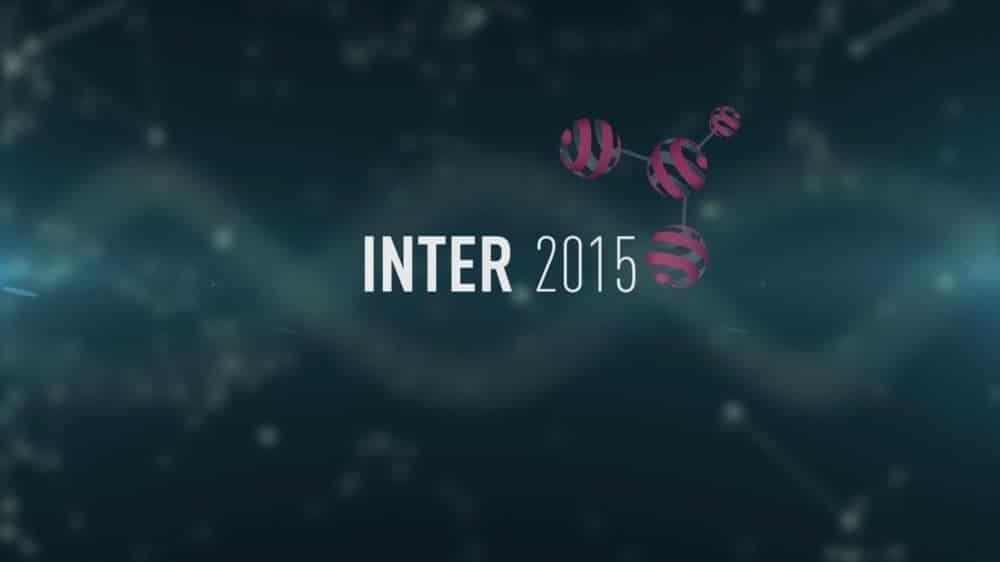 Finał Inter 2015 Wielka Gala