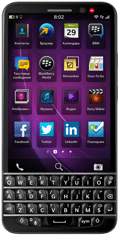 live_streaming_blackberry