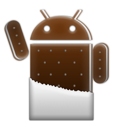 Android 2.03