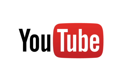 Live streaming na Youtube