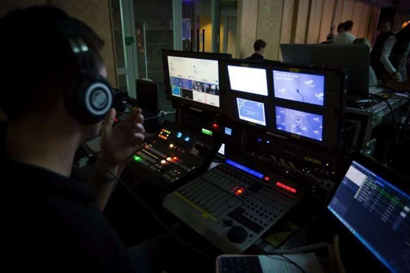 live streaming ekipa