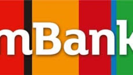 webinar_mBank