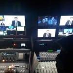 transmisje online kongresu