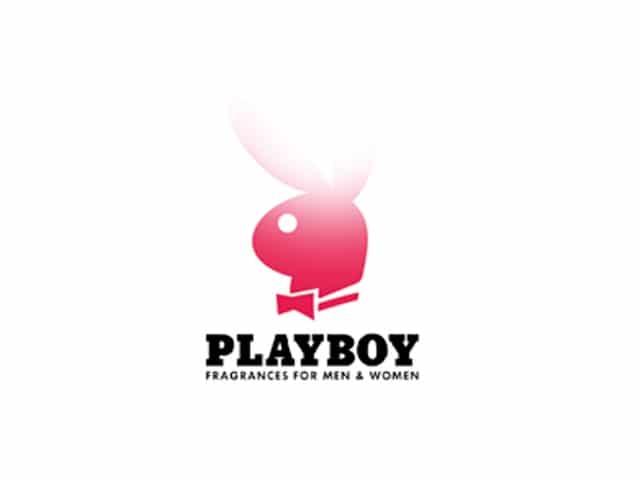 Playboy transmisja na facebook