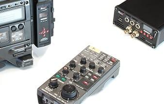 zdalne-sterowanie-kamera