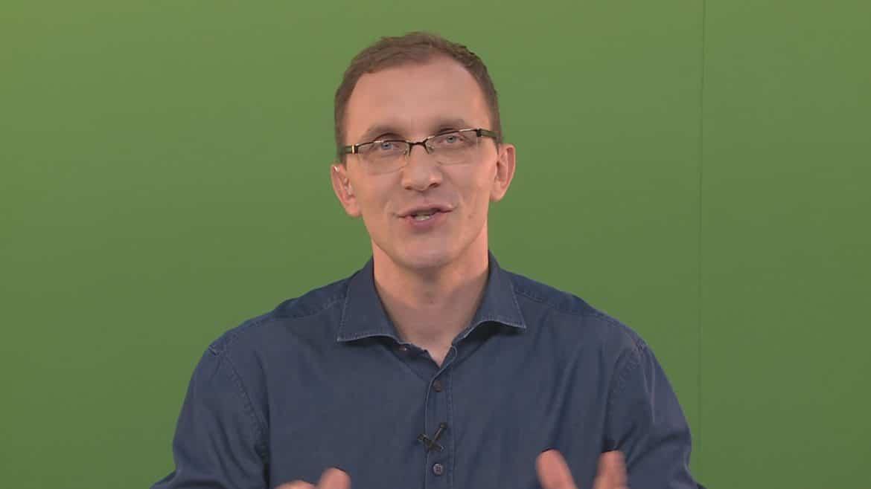 Webinar greenbox ING