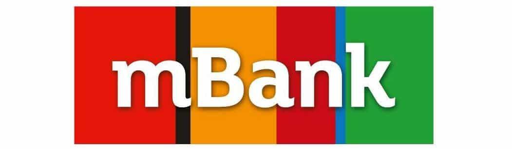 webinaria mbank logo