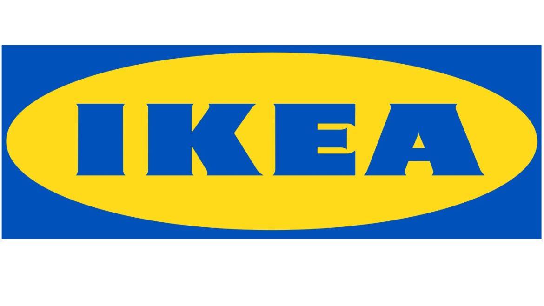 Live FB Ikea