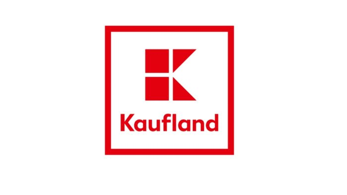 Kaufland transmisja online