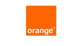 Orange transmisja na żywo