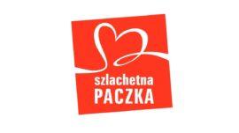 Szlachetna Paczka transmisja online