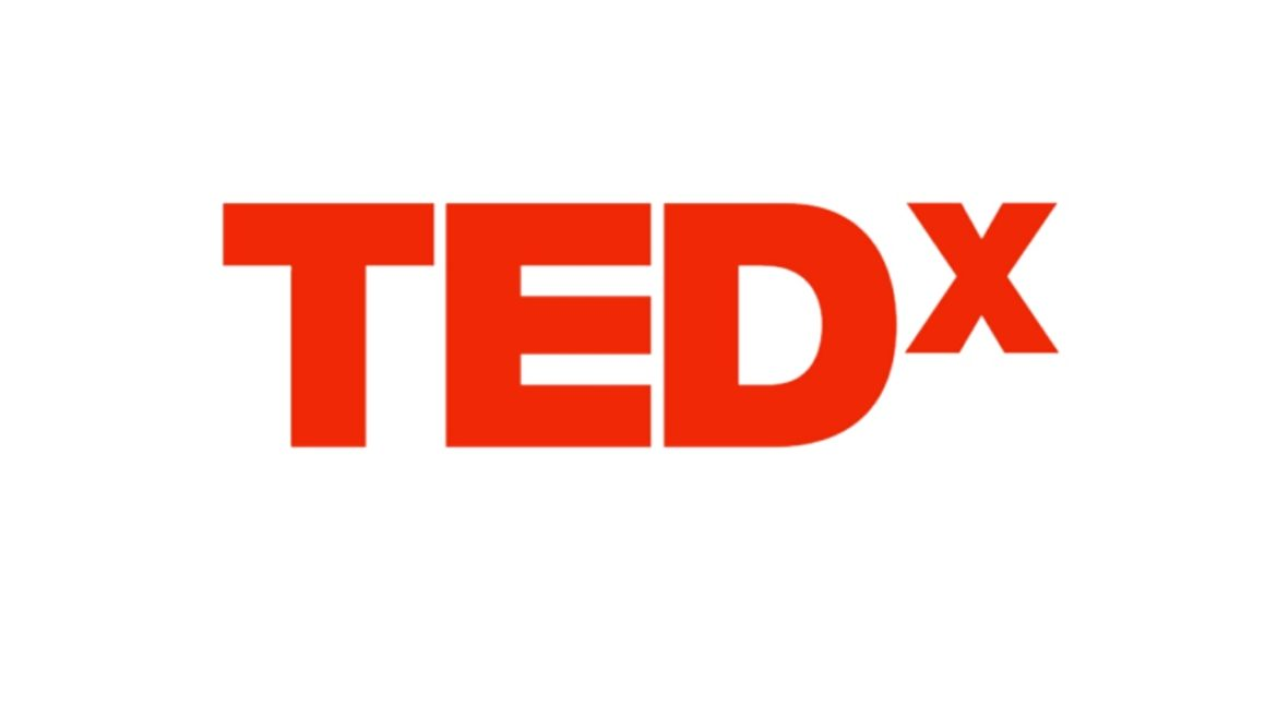 Tedx live streaming facebook