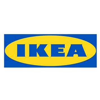 IKEA onestream